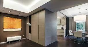 Советы по дизайну интерьера дома при низком бюджете